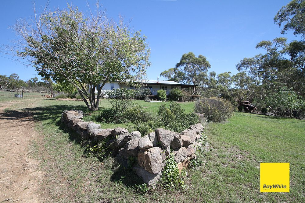 127 Church Road, Cooma NSW 2630, Image 1