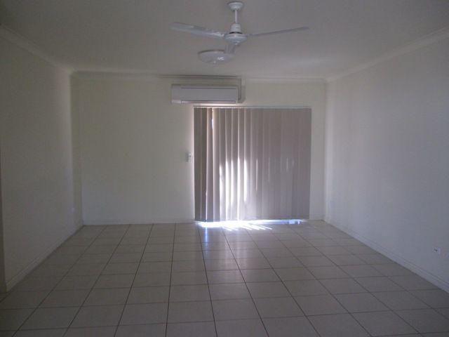 4/20 Bakhash Street, Mount Isa QLD 4825, Image 1