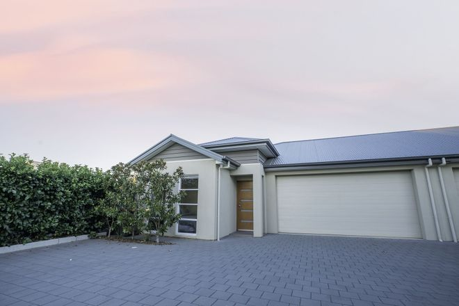 Picture of 2/10 Stephens Avenue, TORRENSVILLE SA 5031