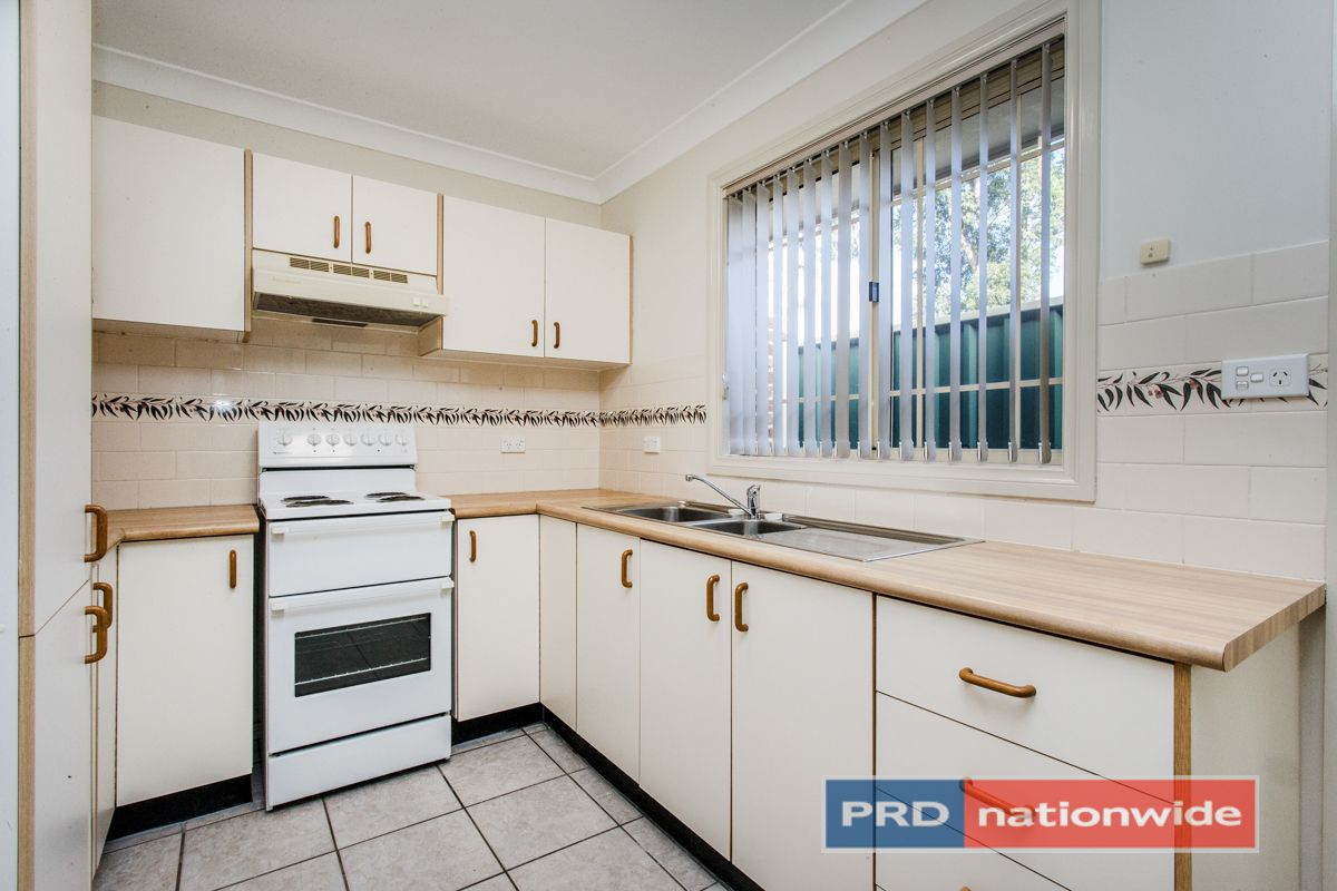29B Blaxland Avenue, Penrith NSW 2750, Image 1