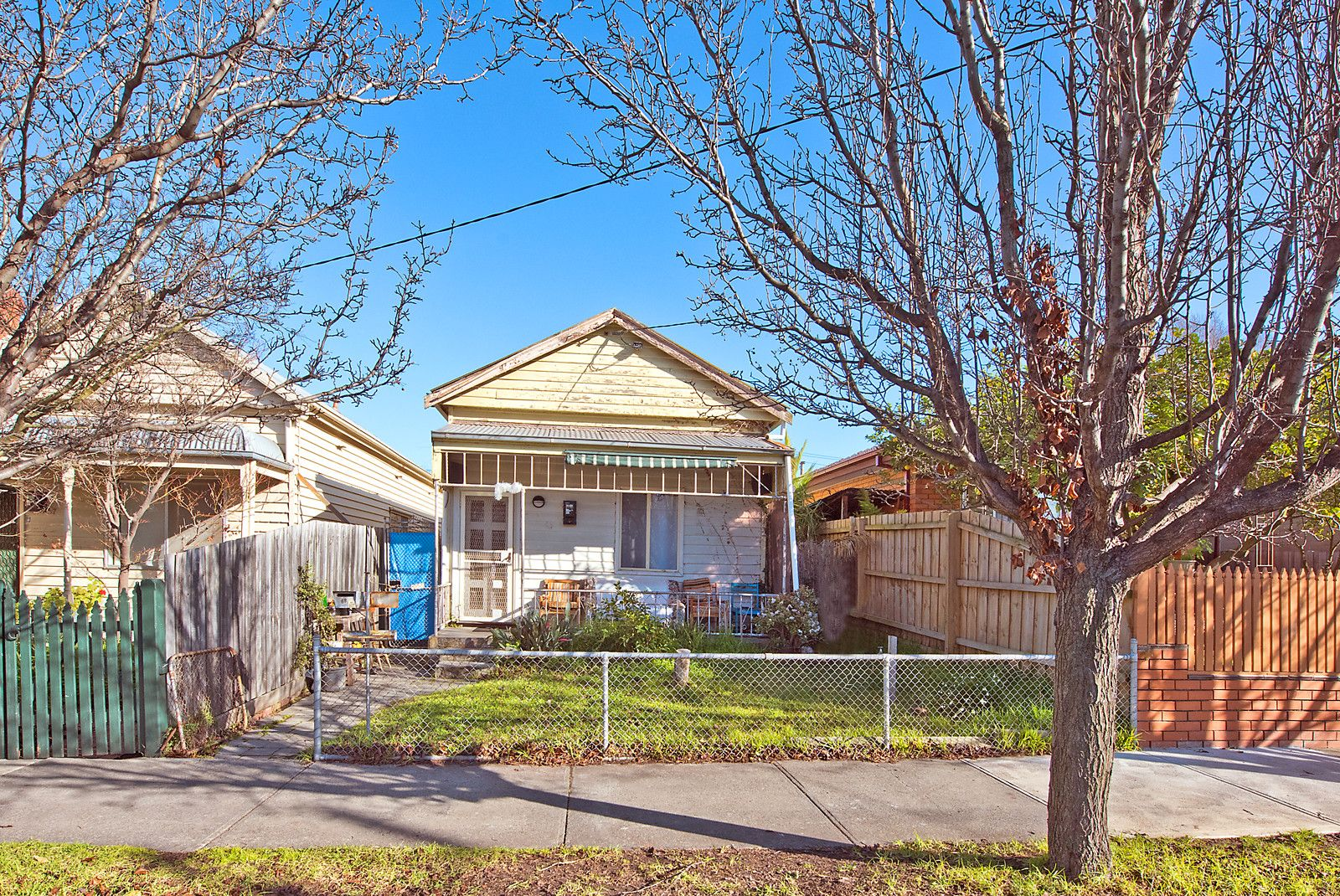 69 Andrew Street, Northcote VIC 3070, Image 1