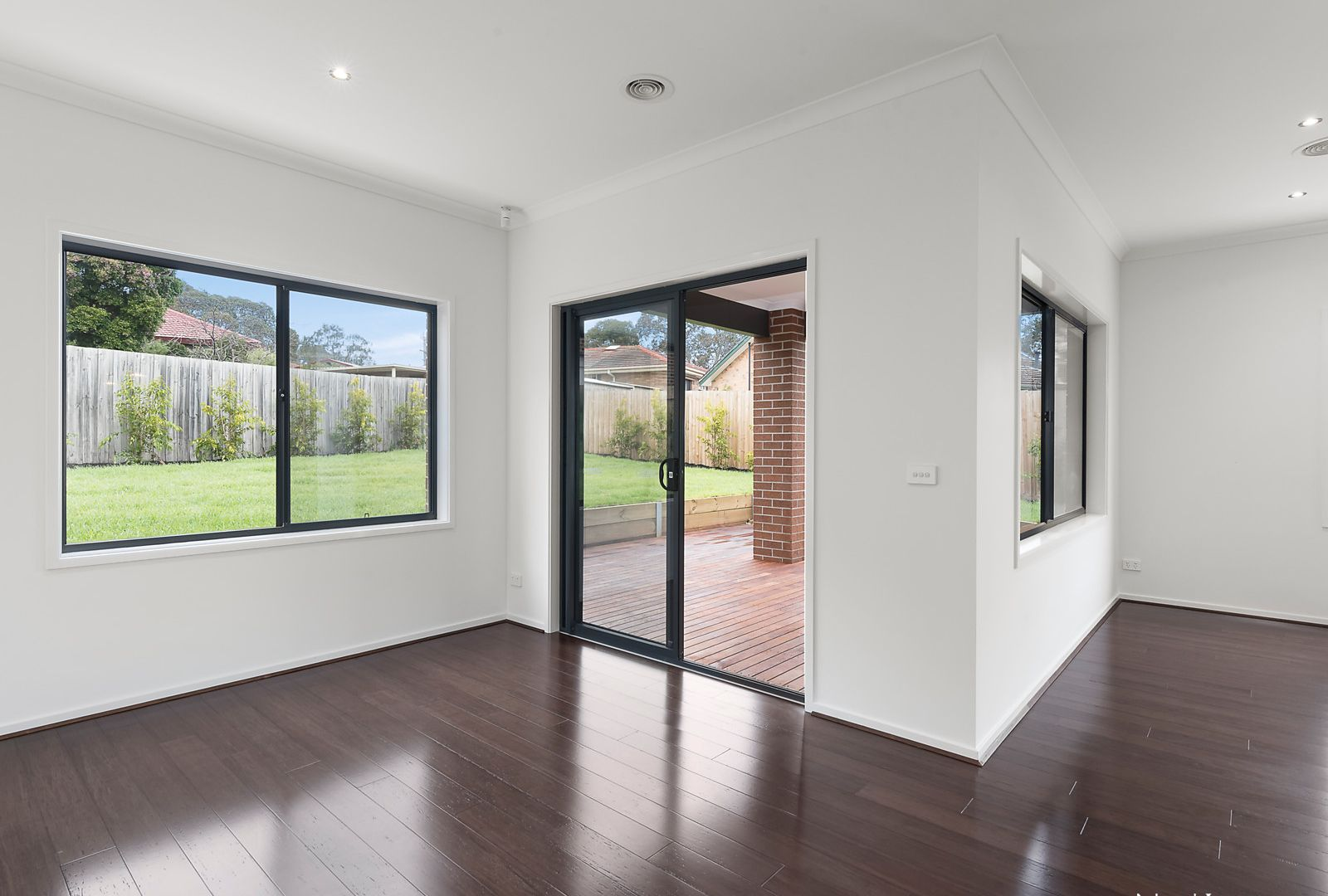 223 Brandon Park Drive, Wheelers Hill VIC 3150, Image 1