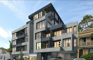 Picture of 304/15 Reid Street, Fitzroy North VIC 3068