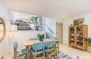 Picture of 72/67 Darling Street, Barton ACT 2600