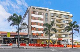 Building A/169-171 Maroubra Road, Maroubra NSW 2035