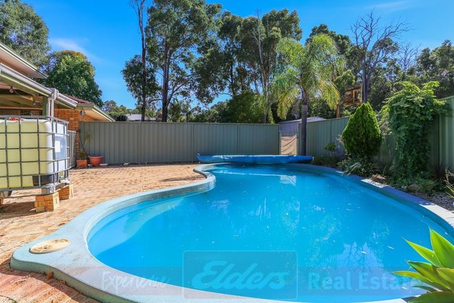 Picture of 5 Hope Street, ALLANSON WA 6225