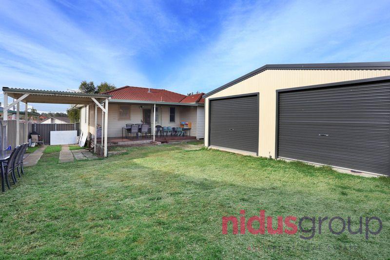6 Hering Avenue, Emerton NSW 2770, Image 0