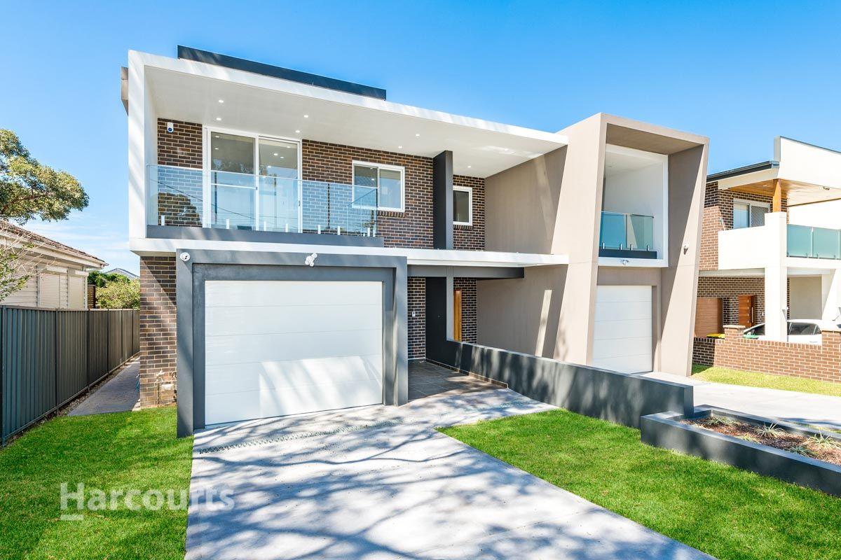 65A Highview  Avenue, Greenacre NSW 2190, Image 0