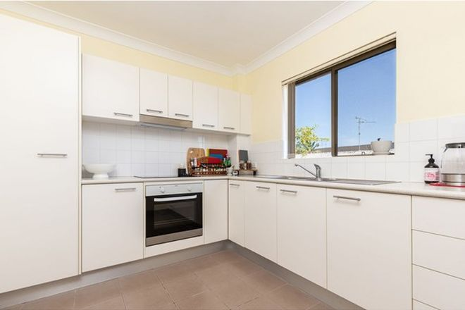 Picture of 16/112 Little Street 'Akuna', FORSTER NSW 2428