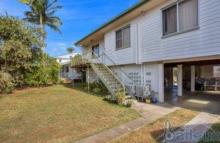 Picture of 25 Zammit Street, North Mackay QLD 4740