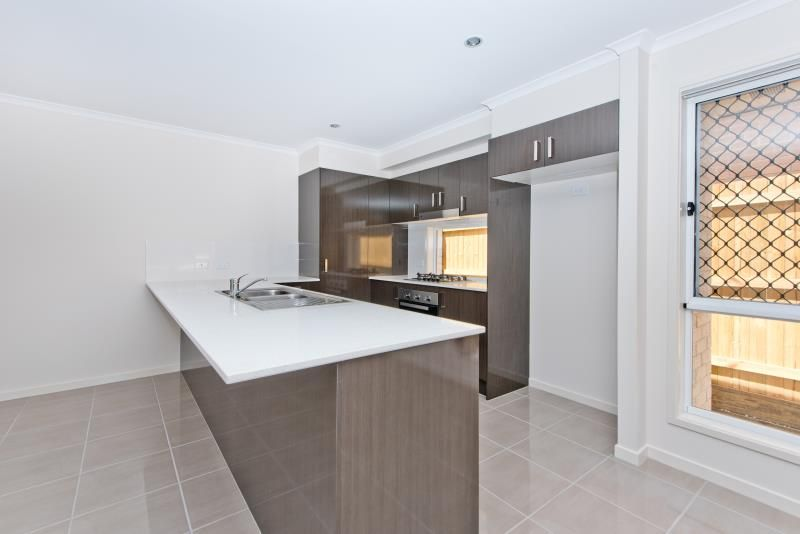 Celebration Crescent, Griffin QLD 4503, Image 0