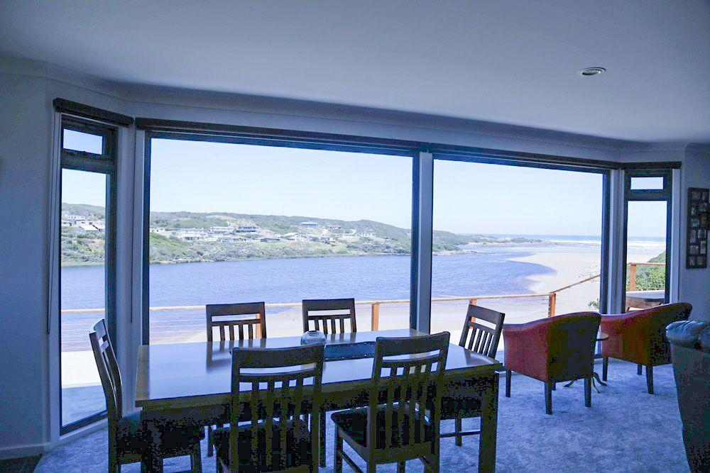 9 Ferryman Terrace, Arthur River TAS 7330, Image 2
