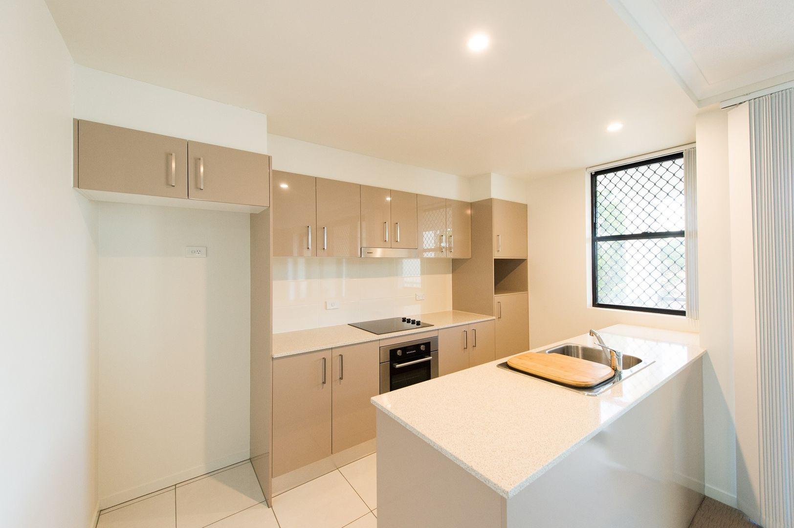 Carina QLD 4152, Image 1
