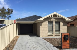 Picture of 25A Heather Drive, Christie Downs SA 5164