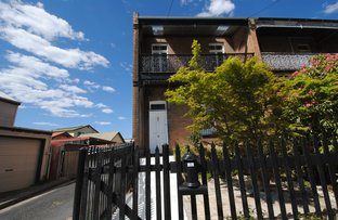 Picture of 25 Waratah Street, Lithgow NSW 2790