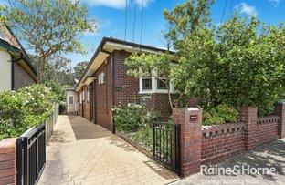 220 Frederick Street, Rockdale NSW 2216