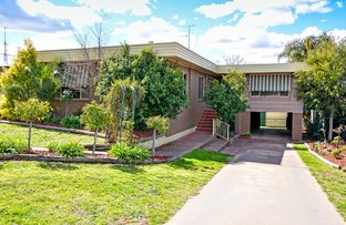 Picture of 10 Mitchell Street, Leeton NSW 2705