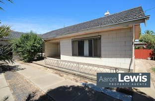 Picture of 57 Nelson Street, Nhill VIC 3418