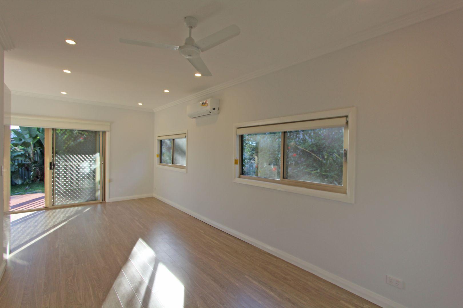 19a Kingussie  Avenue, Castle Hill NSW 2154, Image 2