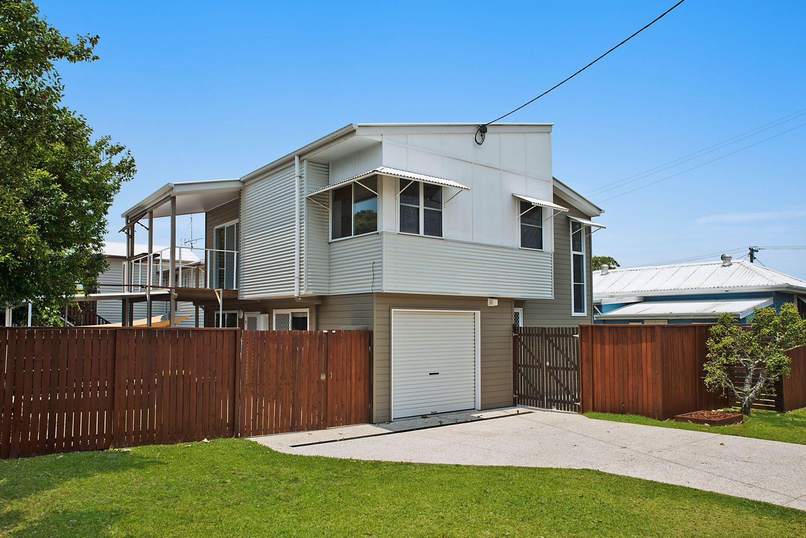 Unit 1/15 Mayes Avenue, Caloundra QLD 4551, Image 0