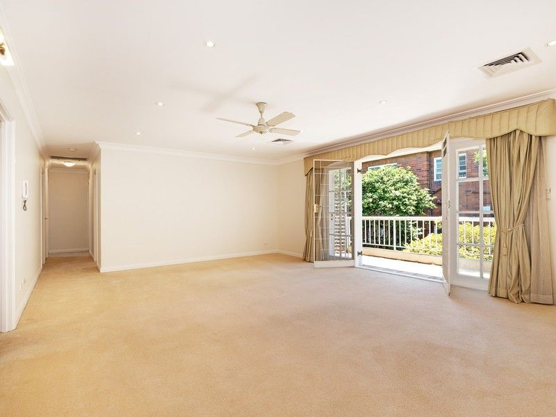 7/403 Pacific Highway, Lindfield NSW 2070, Image 0