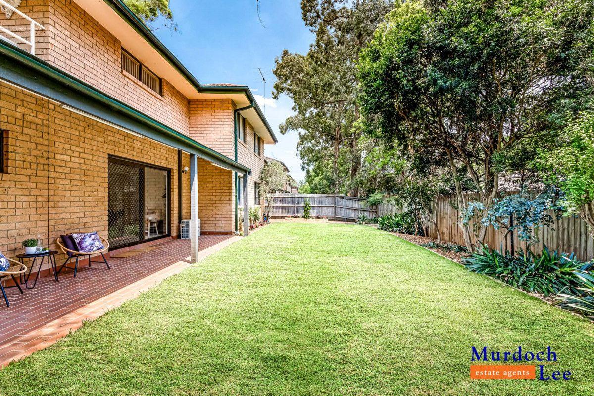 7/11 Conie Avenue, Baulkham Hills NSW 2153, Image 0
