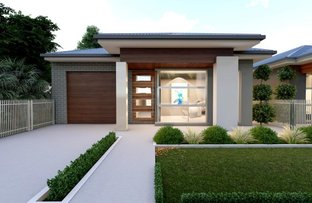 Picture of Lot 94, 6 Spenfeld Court, Valley View SA 5093