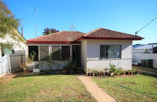 Picture of 10 Nilma Avenue, Mount Austin NSW 2650