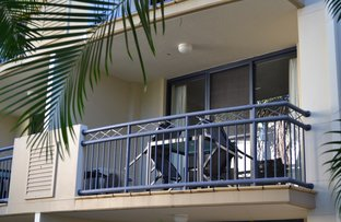 Picture of 2267/2342-2360 Gold Coast Highway, Mermaid Beach QLD 4218