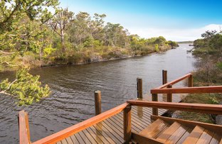 Picture of Lot 131 (3) Dunkley Close, Molloy Island WA 6290