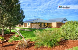 Picture of 5 Morilla Road, Lower King WA 6330