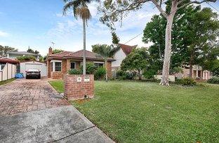 Picture of 20 Low Street, Hurstville NSW 2220