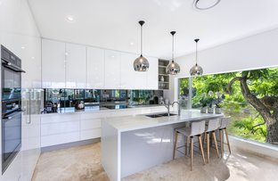 Picture of 5 Hezlet Street, Chiswick NSW 2046