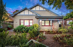 Picture of 15 Willowbank Road, Fitzroy North VIC 3068