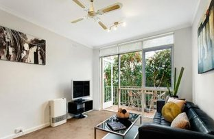 Picture of 4/22 Kendall Street, Elwood VIC 3184