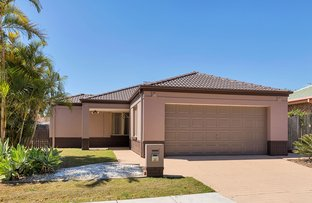 31 Sunflower Crescent, Calamvale QLD 4116