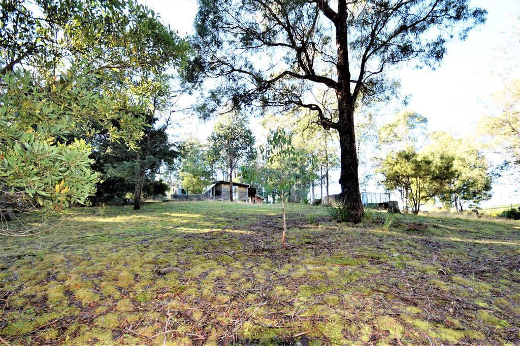 146 Coopers Rd, Chudleigh TAS 7304, Image 2