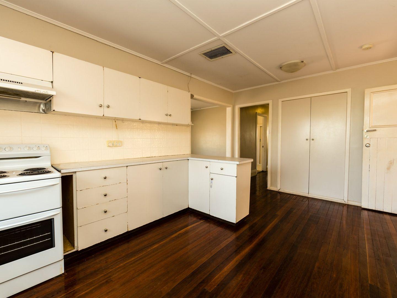 56 Clarke Street, Mount Isa QLD 4825, Image 1