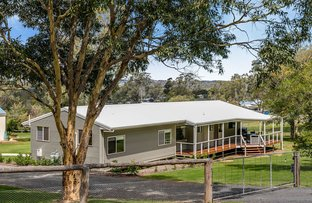 Picture of 14 Thomas Street, Meringandan West QLD 4352