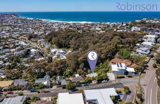 Picture of 75 Woodward  Street, Merewether NSW 2291