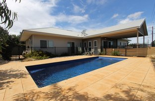 52 Parker Street, South Hedland WA 6722