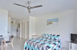 Picture of 46 & 46A/5 Golden Orchid Drive, Airlie Beach QLD 4802