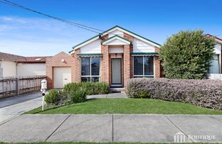 Picture of 29 Vizard Street, Dandenong VIC 3175