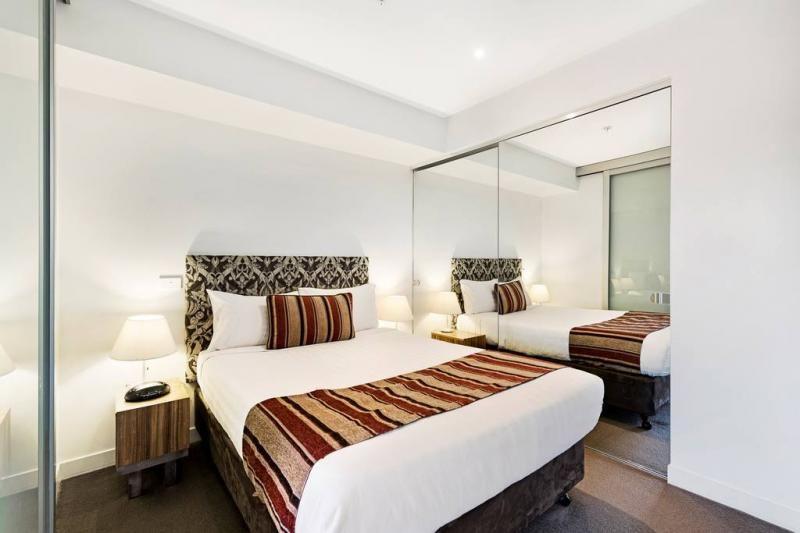 572 St Kilda Road, Melbourne 3004 VIC 3004, Image 1
