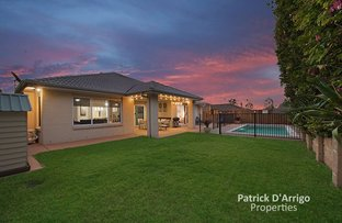 Picture of 23 Koel Court, Warner QLD 4500