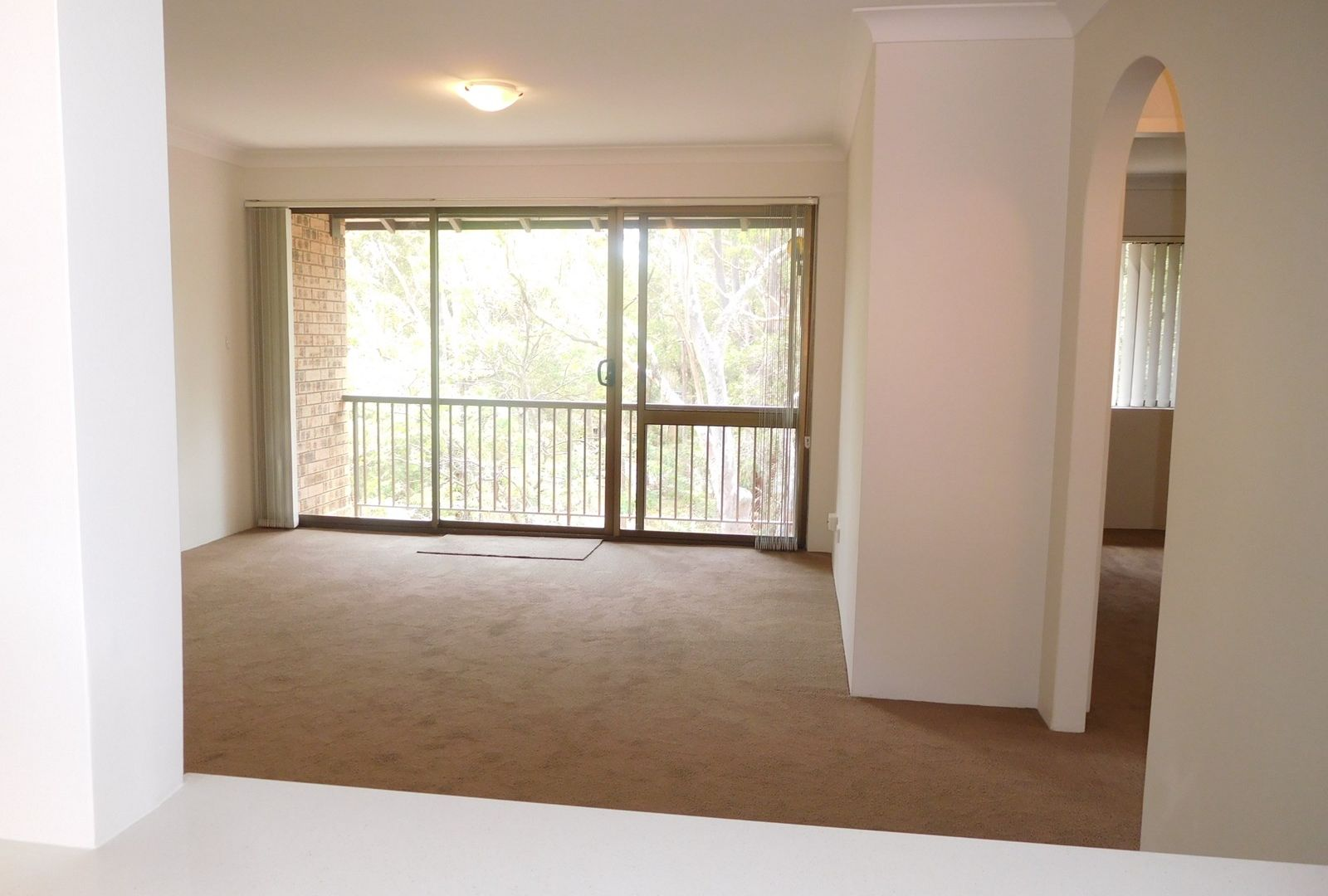 21/25-27 Fontenoy Road, Macquarie Park NSW 2113, Image 1