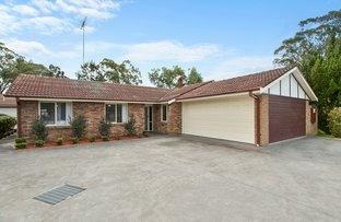 4/1 Yvonne Place, North Richmond NSW 2754