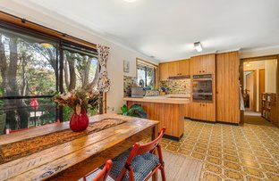 Picture of 4/3 Sexton Street, Cook ACT 2614
