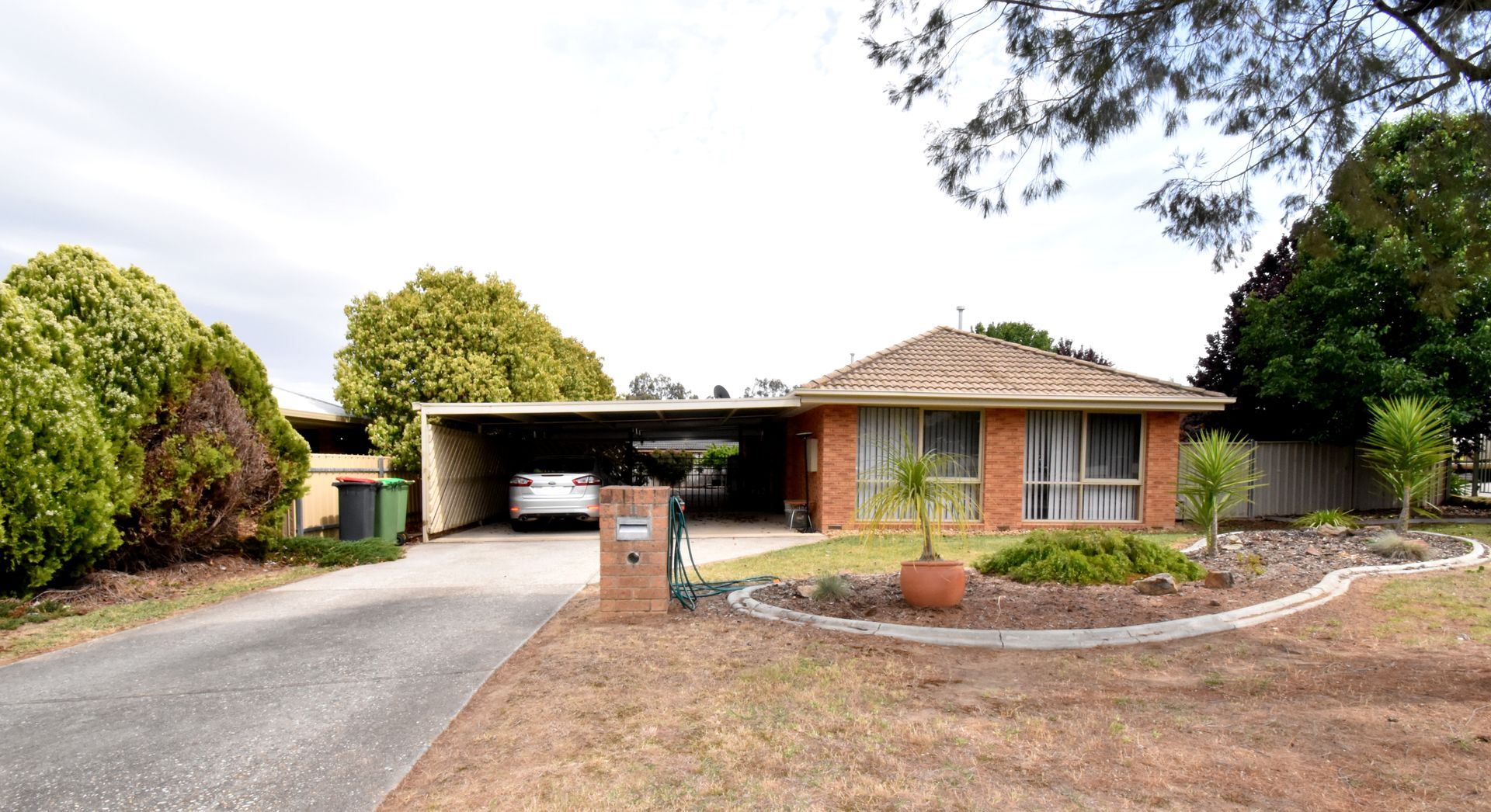11 Stewart Court, Thurgoona NSW 2640, Image 0