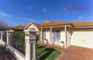 Picture of 2 Patricia Street, Hove SA 5048